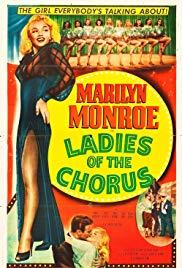 Watch Free Ladies of the Chorus (1948)