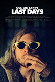 Watch Free Last Days (2005)