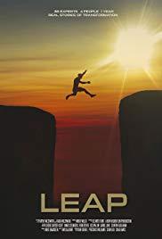 Watch Free Leap (2018)