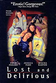 Watch Free Lost and Delirious (2001)