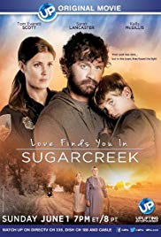 Watch Free Love Finds You in Sugarcreek (2014)