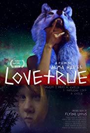 Watch Free LoveTrue (2016)