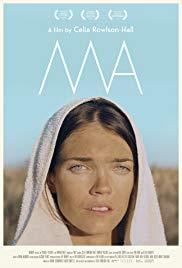 Watch Free Ma (2015)