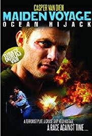Watch Free Maiden Voyage (2004)