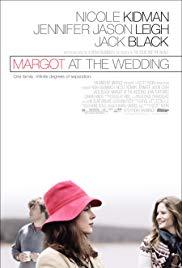 Watch Free Margot at the Wedding (2007)