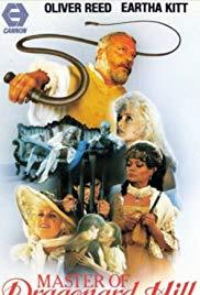 Watch Free Master of Dragonard Hill (1987)