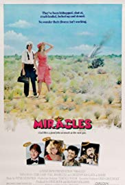 Watch Full Movie :Miracles (1986)