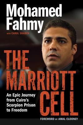 Watch Free Mohamed Fahmy: Half Free (2017)