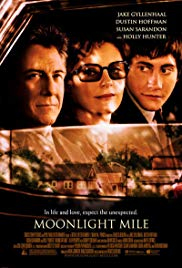 Watch Free Moonlight Mile (2002)