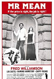 Watch Free Mr. Mean (1977)