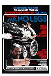 Watch Free Mr. No Legs (1978)