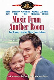 Watch Free Music from Another Room (1998)