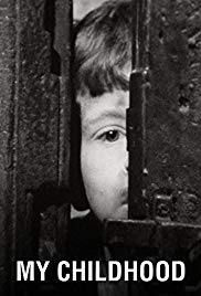 Watch Free My Childhood (1972)