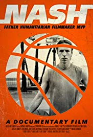 Watch Free Nash (2013)