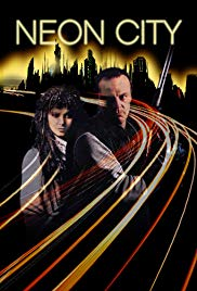 Watch Free Neon City (1991)