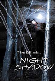 Watch Free Night Shadow (1989)