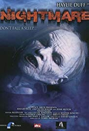 Watch Free Nightmare (2007)
