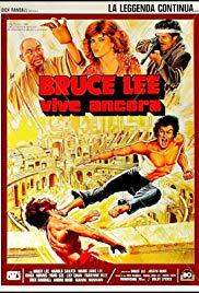 Watch Free Ninja Strikes Back (1982)