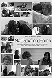 Watch Free No Direction Home (2012)