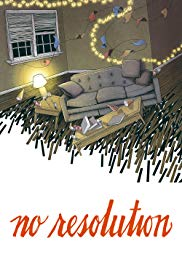 Watch Free No Resolution (2016)