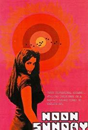 Watch Free Noon Sunday (1970)