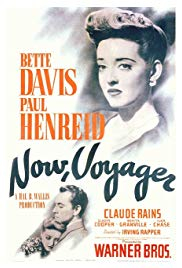 Watch Free Now, Voyager (1942)