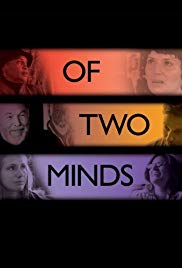Watch Free Of Two Minds (2012)