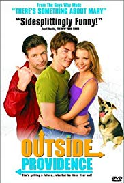 Watch Free Outside Providence (1999)