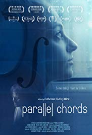 Watch Free Parallel Chords (2018)