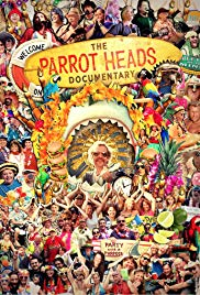 Watch Free Parrot Heads (2017)