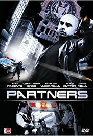 Watch Free Partners (2009)
