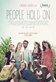 Watch Free People Hold On (2015)