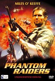 Watch Full Movie :Phantom Raiders (1988)