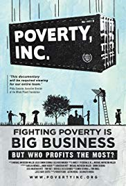 Watch Free Poverty, Inc. (2014)