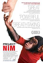 Watch Free Project Nim (2011)