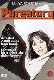 Watch Free Purgatory (1988)
