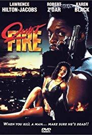 Watch Free Quiet Fire (1991)