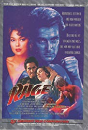 Watch Free Rage (1994)