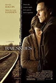 Watch Free Rails & Ties (2007)