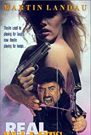 Watch Free Real Bullets (1990)