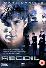 Watch Free Recoil (1998)