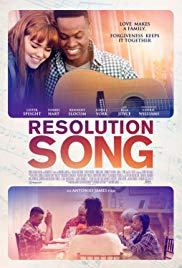 Watch Free Resolution Song (2018)