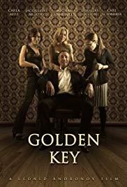 Watch Free Golden Key (2013)