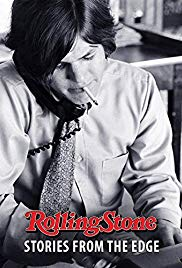 Watch Free Rolling Stone: Stories from the Edge Part 2 (2017)