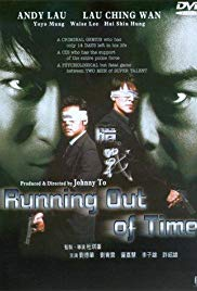 Watch Free Running Out of Time (1999)
