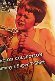 Watch Free Sammys Super TShirt (1978)