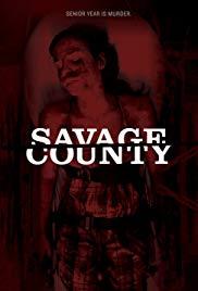 Watch Free Savage County (2010)
