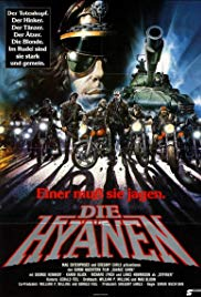 Watch Free Savage Dawn (1985)