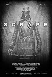 Watch Free Scrape (2013)