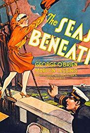 Watch Free Seas Beneath (1931)